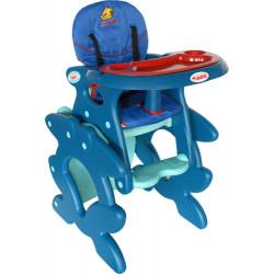 Krzesełko ARTI Betty J-D008...