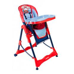 Krzesełko ARTI Cosmo 2...