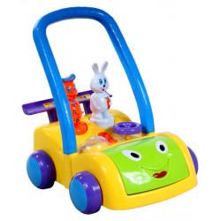 Wózek - pchacz ARTI A209-2...