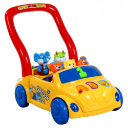 Wózek - pchacz ARTI A2098...