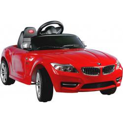 Samochód BMW Z4 Roadster +...