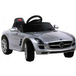 Samochód Mercedes SLS AMG...