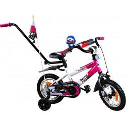 Rower BMX Rbike 3-12...