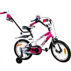 Rower BMX Rbike 3-16...