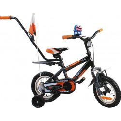 Rower BMX Rbike 4-12...