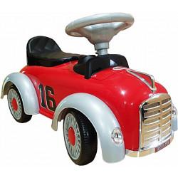 Jeździdło ARTI DriveFunCar...